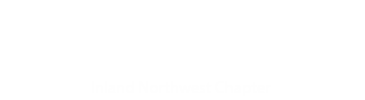 ASSP Inland Northwest Chapter Logo